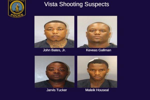 VistaShootingSuspects(4)